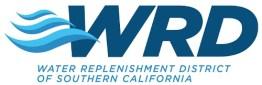 WRD logo (PRNewsFoto/WRD)