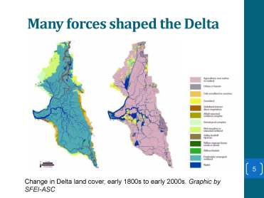 CWC Delta PPT 1_Page_05