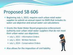 Water Conservation Mandates Tory_Page_09