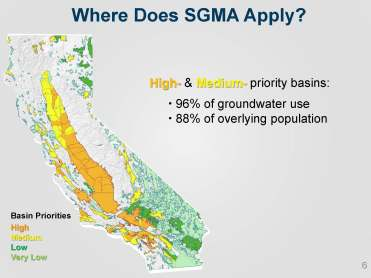 CAC SGMA Update PPT_Page_06