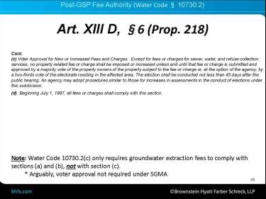 AGWT GSP Fees Page_10_B