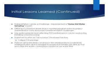 ACWA-CVSALTS-Presentation_Page_65