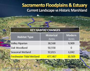MWD Yolo Bypass PPT_Page_09