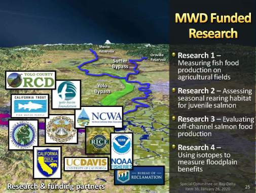 MWD Yolo Bypass PPT_Page_25