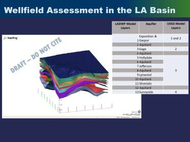Groundwater modeling_Page_55