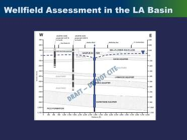 Groundwater modeling_Page_56
