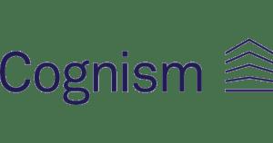 Mavenwit & Cognism Partnership
