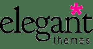 Mavenwit & Elegantthemes Partnership