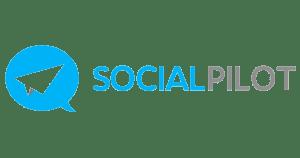 Mavenwit & SocialPilot Partnership