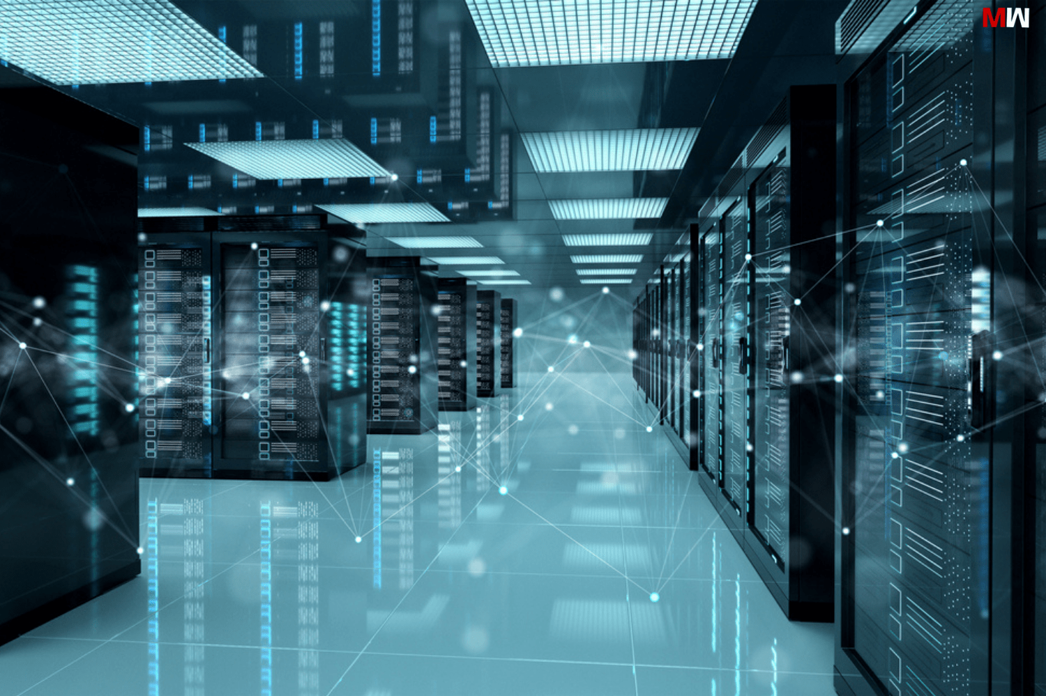 Mavenwit Blog Post Featured Image Top 5 Best Web Hosting Providers of 2021