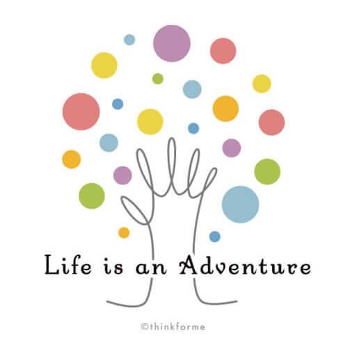 作業療法士20年、義足で30年の私が語る、人生を幸せにする方法。
