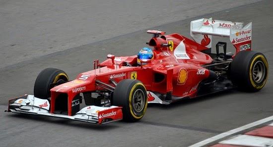 1024px-2012_Canadian_Grand_Prix_Fernando_Alonso_Ferrari_F2012-02