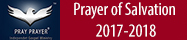 I Pray Prayer Foundation - Independent Gospel Ministry