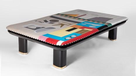 doshi-levien-objects-of-devotion-le-corbusier-furniture-2