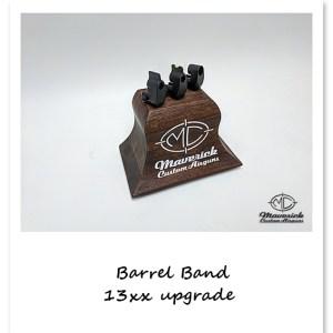 13xx Barrel Band