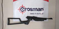 Crosman OEM Parts