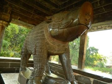 Varaha Shrine, Western Group of Monuments