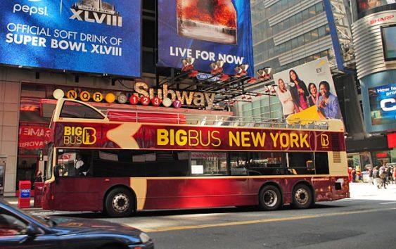 1-big-bus-tour_650