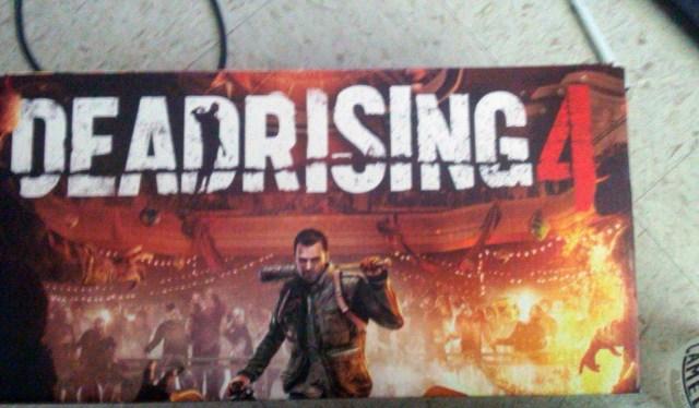 dead-rising-4-leak-3