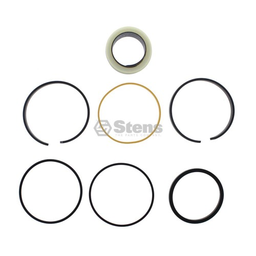Atlantic Quality Parts Backhoe Dipper Cyl Packing Kit