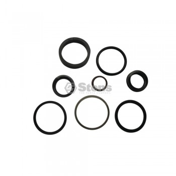 Atlantic Quality Parts Steering Cyl Packing Kit CaseIH D148100