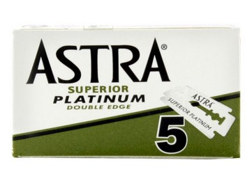 Astra_SP
