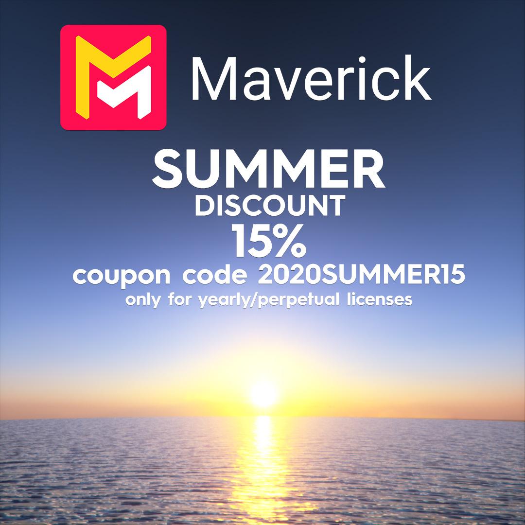2020_07_13_MaverickRender_2020SUMMER15_discount