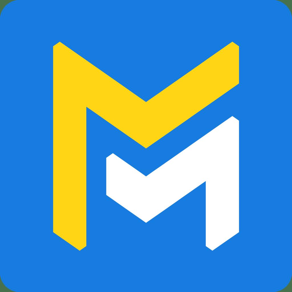 maverick-indie-logo