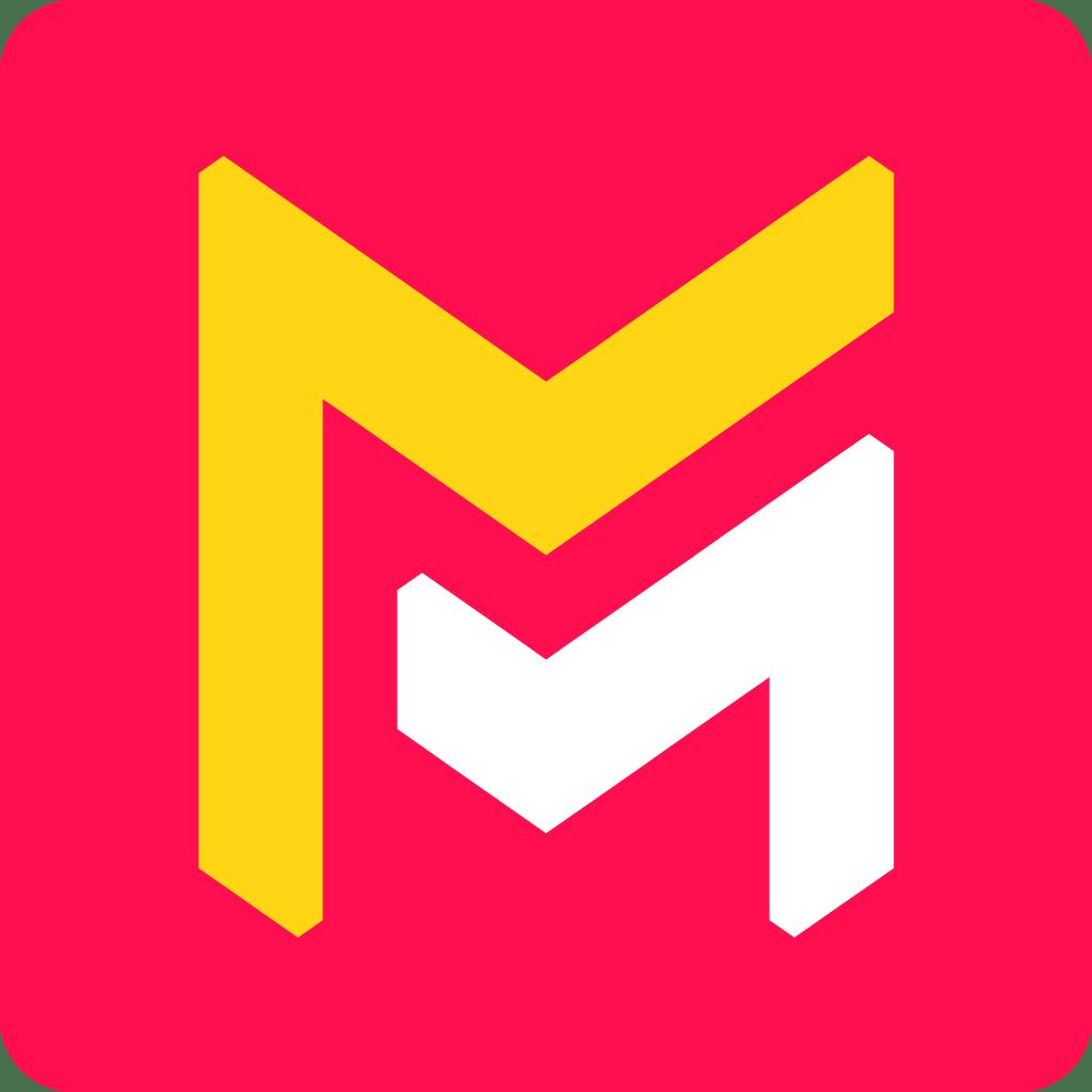 maverick-studio-logo