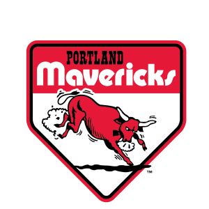 Portland Mavericks