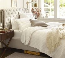 chesterfield-upholstered-bed-headboard-c