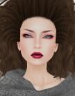 Luria_007
