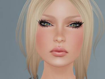 -Glam Affair - Angelica - Nose 01 ( America )_001