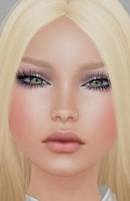 -Glam Affair - Vera - Lips 02 - America_001