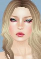 -Glam Affair - Gemma - Europa 02 C_001
