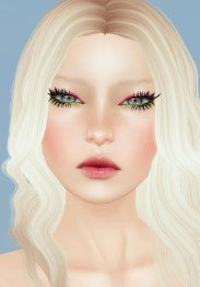 -Glam Affair - Gemma - Europa 06 A_001