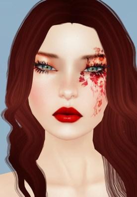-Glam Affair - Gemma - Europa 09 F_001