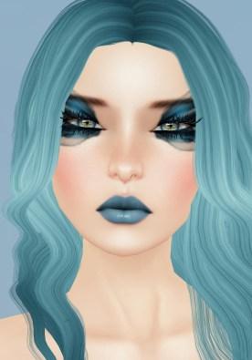 -Glam Affair - Gemma - Europa 10 G_001