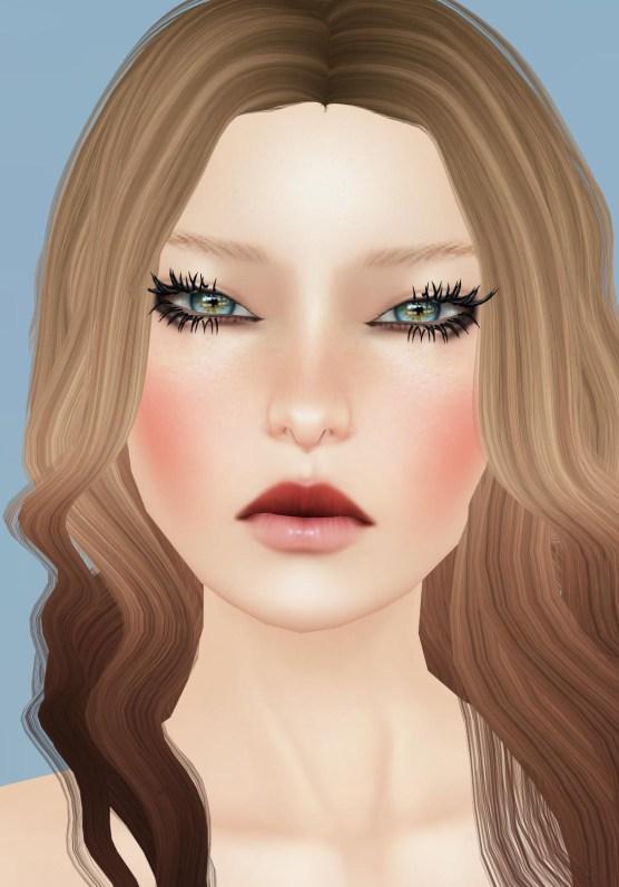 -Glam Affair - Gemma - Europa 12 B_001