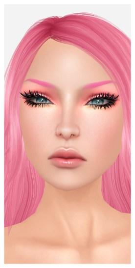 -Glam Affair - Brandi - America 04 J_001