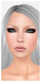 -Glam Affair - Brandi - America 06 A_001