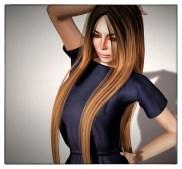 Vanity Hair Infinity-Fatpack