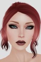 -Glam Affair - Skye - Asia 10 G_001
