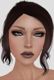 -Glam Affair - Skye - Jamaica 03 C_001