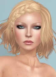 14 -Glam Affair - December skin - Jamaica 01 A_001