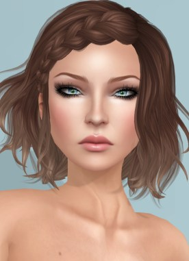 16 -Glam Affair - December skin - Jamaica 03 E_001