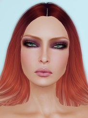 Belleza Eva_003