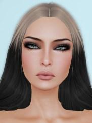 Belleza Eva_005