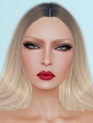 Belleza Eva_008