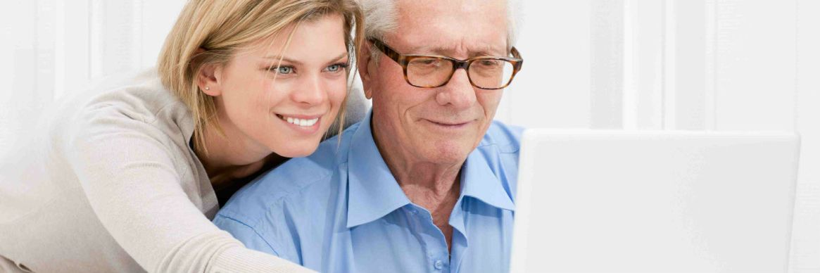 No Hidden Fees Seniors Dating Online Site